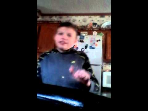 Shake It Off by Kidz Bop