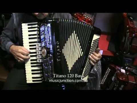 Titano120