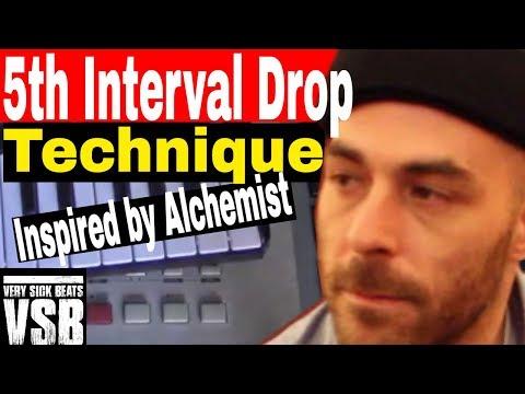 Alchemist Inspired 1