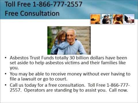 mesothelioma-lawyer-alvin-texas-1-866-777-2557-asbestos-lawsuit-tx-lung-cancer-attorneys