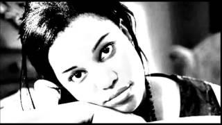 Gambar cover Luka feat. Sarah Jannat - Sunday Flying (Stax Magoo Remix)