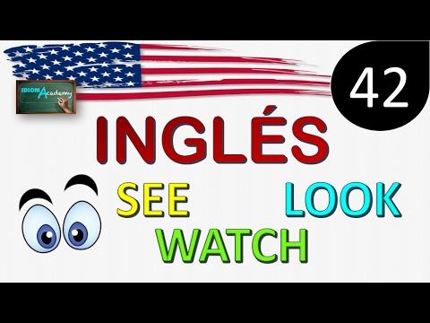 Curso De Ingles Leccion 46 La Diferencia Entre Would Like Like Youtube