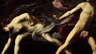 Guido Reni(Guido Reni (Bologna, 4 novembre 1575 – Bologna, 18 agosto 1642), 2015-11-19T15:08:29.000Z)