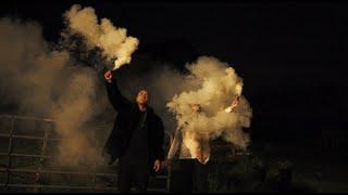 Full Moon ft. Elberlyn (Official Music Video)