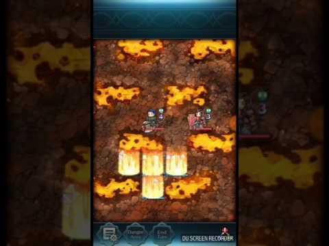 Fire Emblem Heroes: Let's talk about Boey