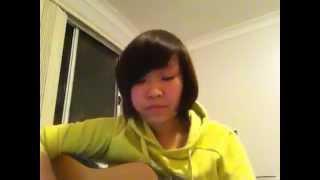 Mất trí nhớ Thanh Vân version (live acoustic)