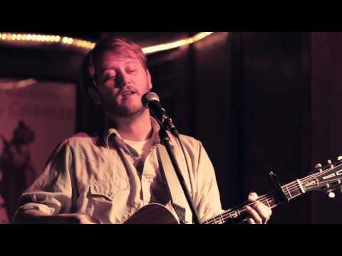 David Sparrow - Under Los Angeles (Whiskey Saints song)