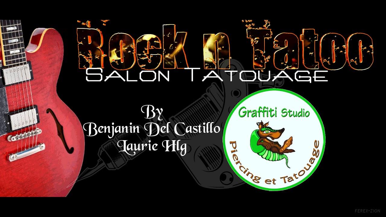 Download Pub Rock'n'tatto