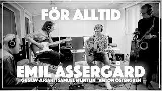 Emil Assergård - För Alltid