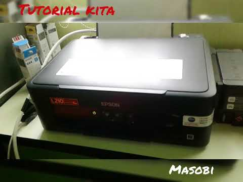 tutorial-cara-scan-dengan-printer-epson-l-210-(tutorial-how-to-scan-with-epson-l-210-)