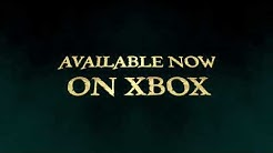 ATLAS Xbox Launch Trailer