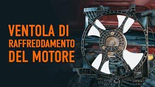 Come cambiare Kit ammortizzatori OPEL Corsa D Hatchback (S07) 1.4 (L08, L68) - sostituzione trucchetti