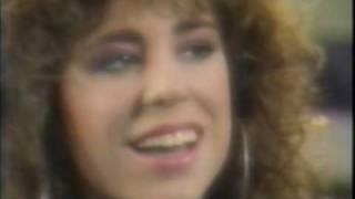 Vicky Larraz-Bravo Samurai(videoclip)
