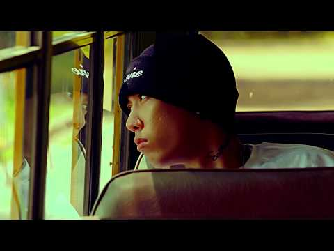 [M/V] Dok2 - StIll On My Way (feat. Zion.T)