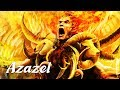 azazel the angel who corrupted man book of enoch angels amp demons explained