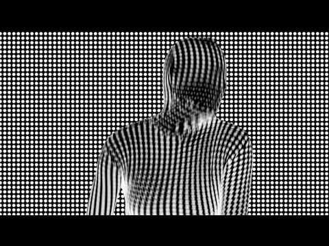 Morph into fabric 59: Jamie Jones