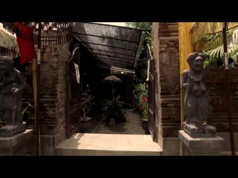 Bali Yoga Academy yttc 200hours