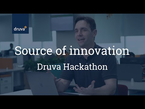 source-of-innovation:-druva-hackathon