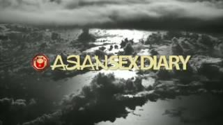 vuclip $$asiansexdiary-ita from jakarta