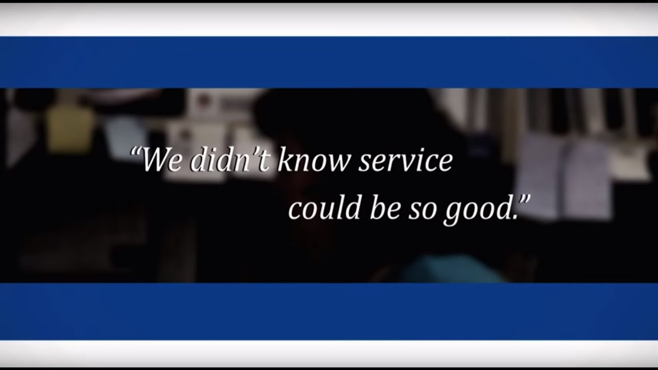 get to georgetown insurance service inc