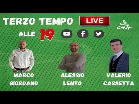 🔴 Serie A, il terzo tempo di CM.IT: Pirlo e Conte stentano, Fonseca e Gattuso sognano