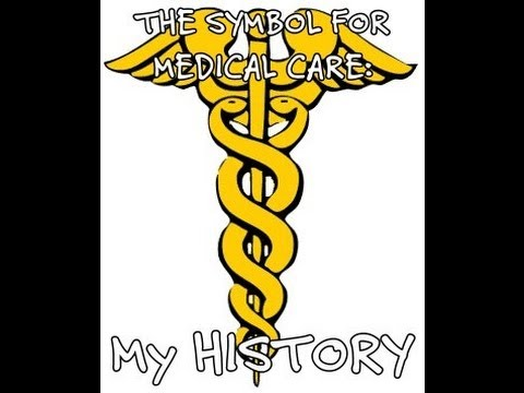 #Healthcare: A History Of...(Our Modern Day System)