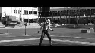 HIDEHO | TROPKILLAZ | FREESTYLE DANCE | ZANE SMITH