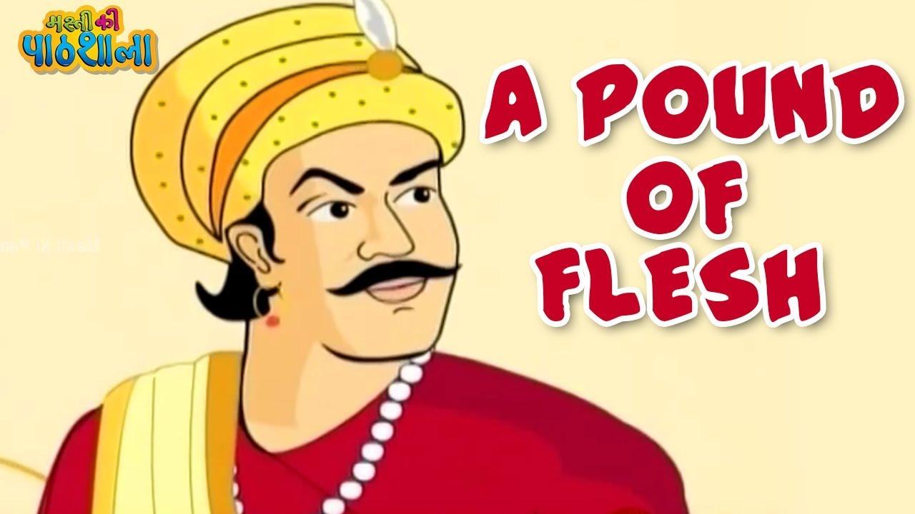 Download Akbar Birbal Stories In Hindi   Akbar Birbal Animated Stories For Children   Masti Ki Paathshala