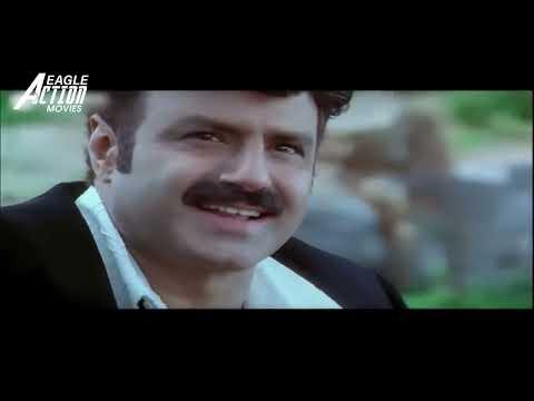 gambler-2-(2019)-new-released-full-hindi-dubbed-movie-|-balakrishna,-katrina-|-new-south-movie-2019