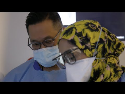 The Gastroenterology Fellowship At Mount Sinai