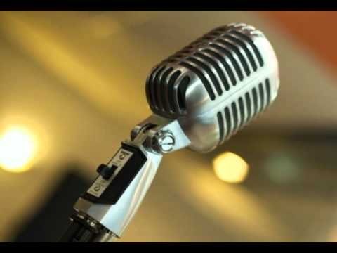 gitana quiereme-giles-karaoke