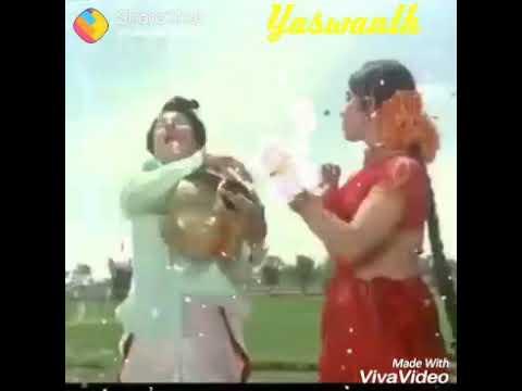 Gana Sudhakar songs mgr remix