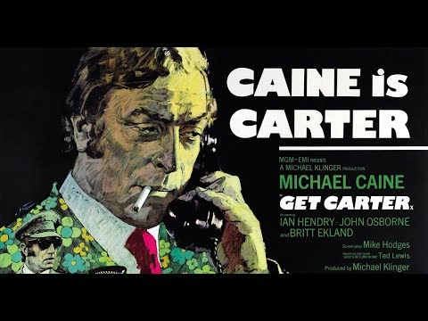 Michael Caine - Top 30 Highest Rated Movies