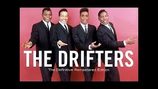 The Drifters - Under the Boardwalk ☀ 1 HOUR ☀