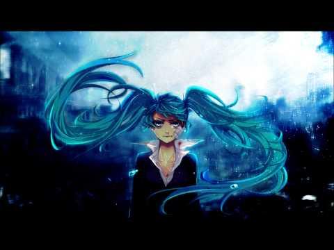 Sound of madness - Nightcore