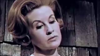 Women's Work (Short Film)