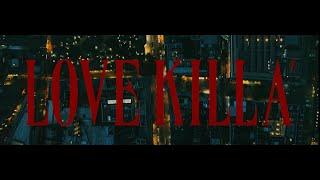 MONSTA X (몬스타엑스) - 'LOVE KILLA' Dance Cover