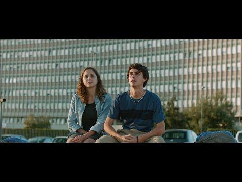 PIUMA - Primo Trailer Italiano Ufficiale |...