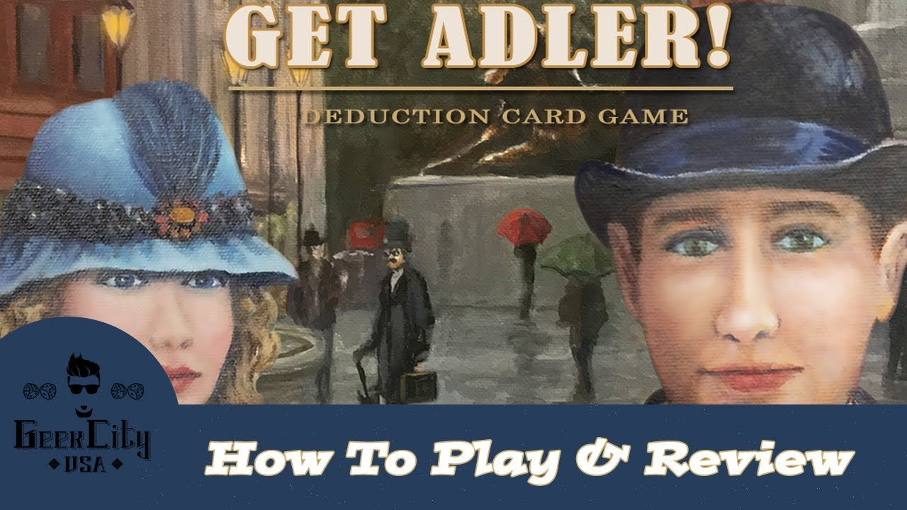 How to get to Adler