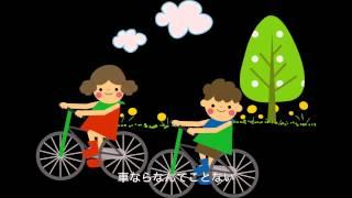 槇原敬之をiTunesで見る https://itunes.apple.com/jp/artist/dian-yuan...