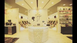 THE BEST NAIL SALON IN THE USA - JT NAIL & SPA. Designed by iFoss 714 556 7895