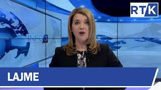 RTK3 LAJME 15:00  18.03.2019