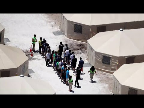Democrats ask detention center management companies to turn over documents