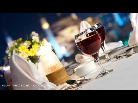 Restaurant Jazz: Dinner Party Sax & Guitar Music, Restaurant Music Playlist