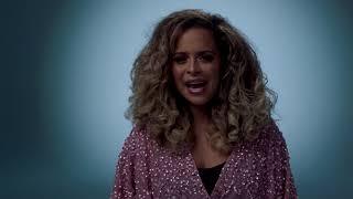 Blanca - Quebrantado (Official Music Video) YouTube Videos