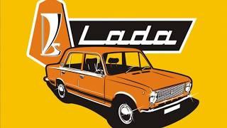 ВАЗ 21011 золотая  1979  В очень хорошем состоянии