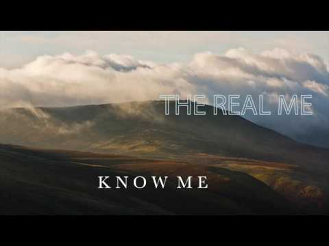 The Real Me, Know Me - Paul Schofield | Sunday 19th March 2017