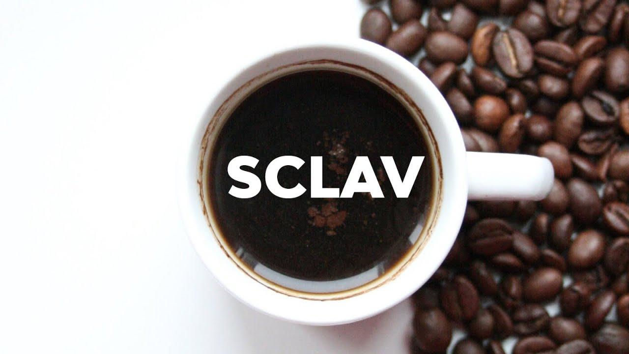De Ce Renunț La Cafea Și Ar Trebui Sa Faci La Fel