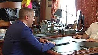 почти миллион запросов в Росреестр направили жители Кубани с начала этого года