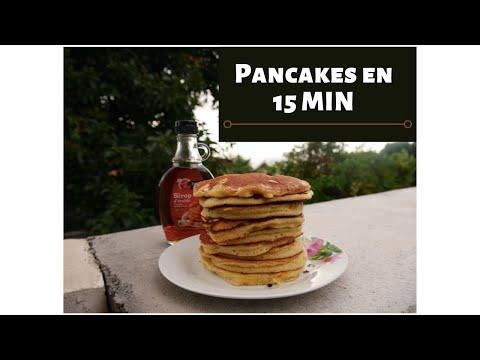 recette-pancakes-facile-sans-balance-et-sans-repos